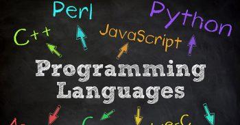 linguaggio-programmi